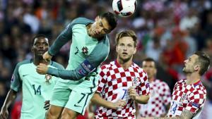 """Rakitić objasnio zašto je propao transfer u Juventus: """"Čak me zvao i Cristiano Ronaldo"""""""