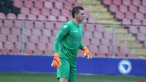 Antonio Soldo: Klupa me ne frustrira, utakmice protiv Ludogoretsa najdraže su mi u karijeri
