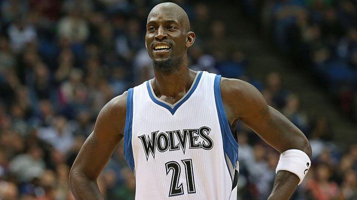 Garnett: Kobe je ostavio trag u košarci i sportu općenito