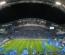 Marseille nudi 20 miliona funti za napadača Arsenala