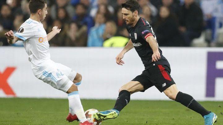 Dynamo spasio čast gostiju remijem u Rimu