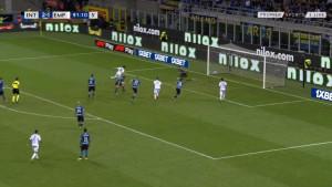 Inter bi Handanoviču zbog odbrane u 92. minuti trebao podići spomenik