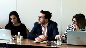 Prvi korak ka zajedničkom djelovanju: Predstavnici premijerligaša se okupili u Sarajevu
