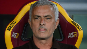 Mourinho o Newcastleu: Postoji ta emocionalna veza...