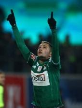 Middlesbrough i Kopenhagen žele Hadžića