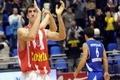 Kešelj tri godine u Olympiakosu