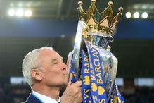 Ma, nije Ranierija briga za otkaz, dobit će pravo bogatstvo