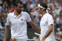 Namještena tri meča na Wimbledonu?