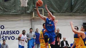 Zubac: Spremni smo protiv Bosne upisati prvu pobjedu u Ligi za prvaka