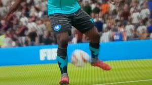 Bolji gol od ovog na FIFA 19 se ne može postići!
