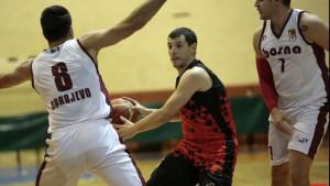 Zlatko Jovanović: Respektujemo Gradinu, ali želimo prolaz dalje