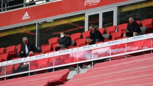 Sprema li Bayern zvučni transfer? Šuška se o dovođenju velikog talenta, Hoennes ne krije ambicije