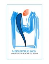Danas počinje rukometni turnir u Međugorju
