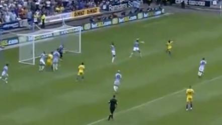 Njega baš ide: Kante zabio prvi gol Chelseaja u sezoni