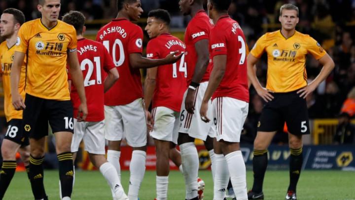 Neville potpuno bijesan zbog onog što je sinoć vidio: Zašto je bilo rasprave? Ne sviđa mi se to