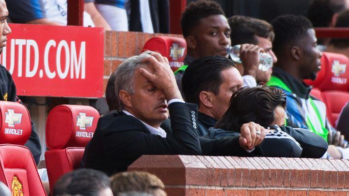 Mourinho zna zašto Coutinho nije završio u Barceloni