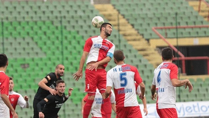 Petrović: Pokušali smo stići do egala, ali nije išlo