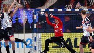 PSG bolji od Burićevog Flensburga, poraz Veszprema, Zagreb slavio