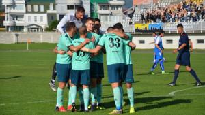Burazor: Podrinje cijenimo, ali bodovi ostaju u Prijedoru