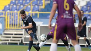 FK Željezničar saznao tri moguća rivala u prvom pretkolu Evropske lige