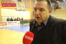 Vlašić: Uveli smo svoj ritam,  radujem se susretu sa Bosnom