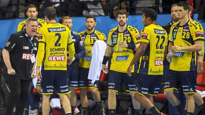 Neviđen potez: Njemački prvak iz protesta šalje amatersku ekipu na važan meč