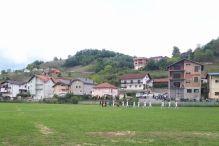 Novi Travnik i Krajina ubjedljivi, remi FK Vitez