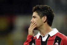 Pato: Ne bih odbio ponudu Intera