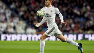 Teške riječi Balevog agenta: Real bi trebao ljubiti tlo po kojem Bale korača