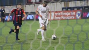 Sportski direktor Konyaspora potvrdio transfer: Rahmanović je poklon našem treneru
