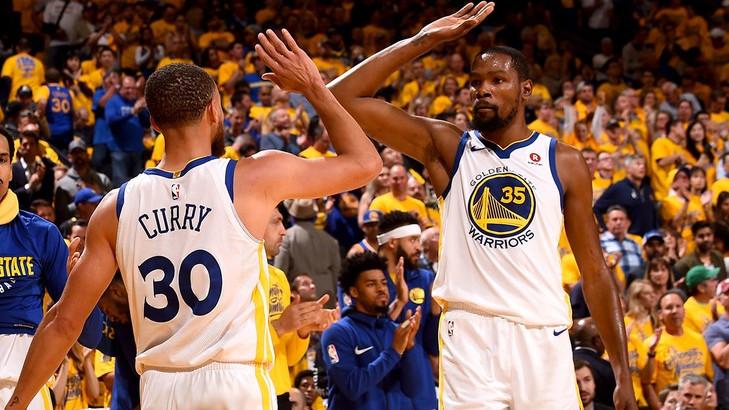 Koji NBA igrači zarađuju najviše novca?