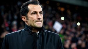 Hasan Salihamidžić će stvoriti novi Bayern, a zatim odlazi