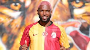 Babel potpisao ugovor sa novim klubom i zabio nož u leđa navijačima Besiktasa