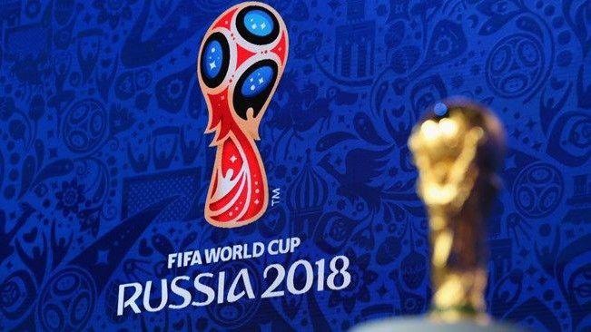 Izvučene grupe za Svjetsko prvenstvo!