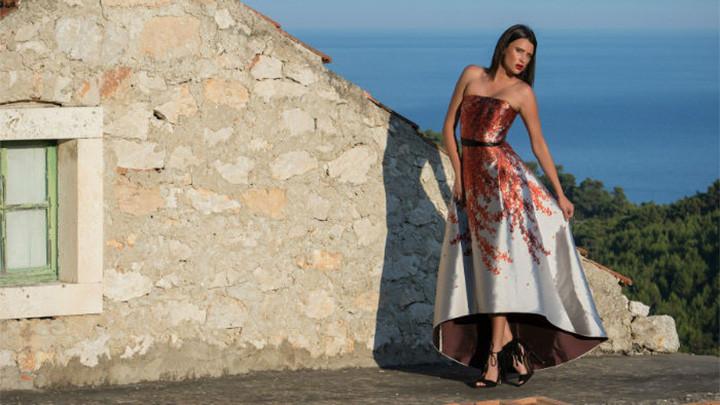 Supruga fudbalera Željezničara osnovala je agenciju za modeling i manekenstvo