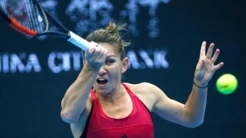 Simona Halep konačno prva teniserka svijeta