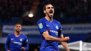 Roma je uspjela postići dogovor, Zappacosta se vraća u Italiju