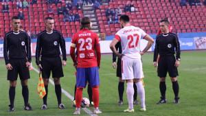 Borac i Zrinjski saznali moguće rivale u prvom pretkolu Evropa lige
