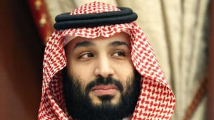 Nakon Newcastlea, saudijski princ kupuje još jedan slavni klub?