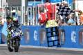Mogo GP: Rossi slavio u svom 'dvorištu', Marquez razočarao