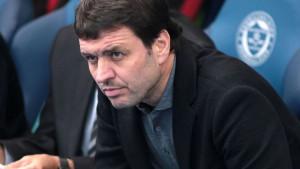 NK Čelik na čelu sa Cihatom Arslanom srušio dvije neugodne tradicije