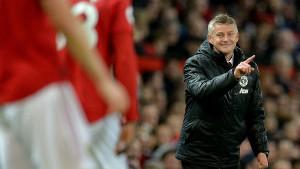 Solskjaer pred Liverpool: Oni su odlični, ali mi smo Manchester United
