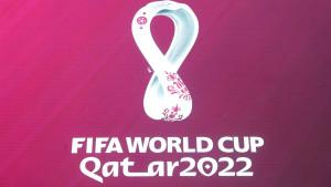 UEFA predstavila novi sistem kvalifikacija za Svjetsko prvenstvo, u Katar i preko Lige nacija