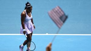 Trener Serene Williams otkrio da li se Amerikanka vraća na teren