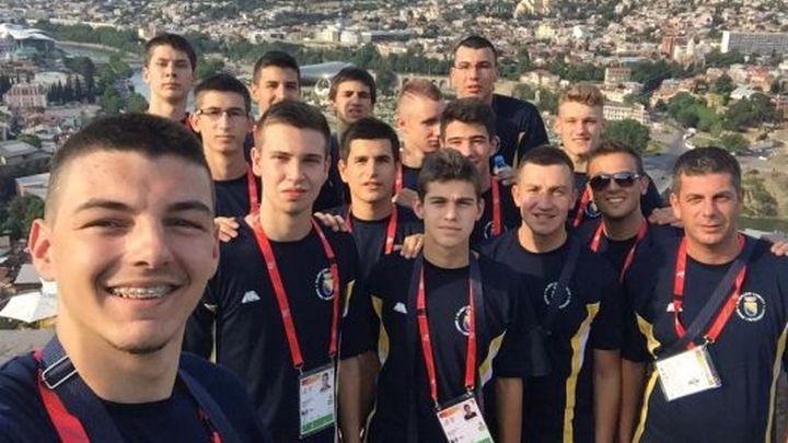 Historijsko zlato za BiH: Upoznajte osvajače ostalih medalja