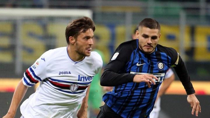 Icardi nezaustavljiv: Inter spašavao pobjedu