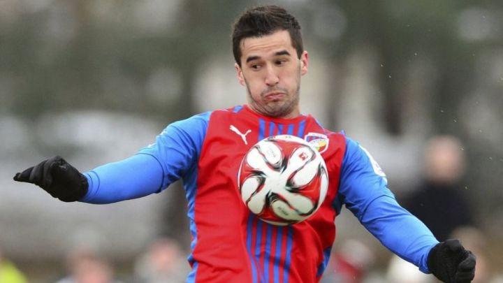 Mahmutović sutra pregovara o povratku u Čelik?