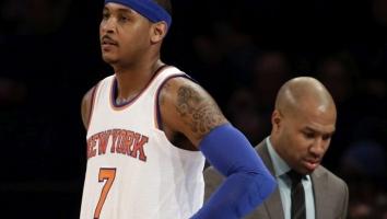 S trenerske klupe na NBA parkete?