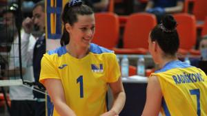 Ajla Paradžik karijeru nastavlja u Saint-Raphaelu