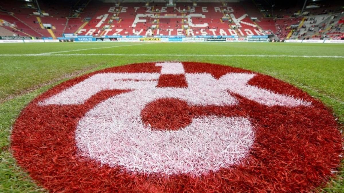 Priča dana dolazi iz Njemačke: Bayern spasio Kaiserslautern!